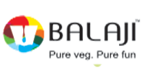 Balaji-veg