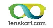 Lenskart-logo