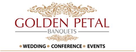 Golden Petals Banquets