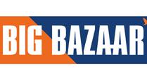 big-bazar