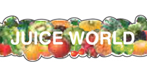 juiceworld
