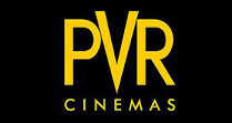 Pvr Cinemas Kandivali East