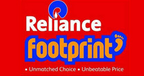 reliance_FP