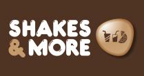 shaken-more