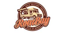 Rombay_Logo_1