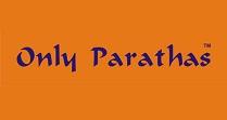 only-parathas-logo