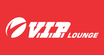 VIP LOUNGE logo